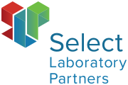 Select Laboratory Partners