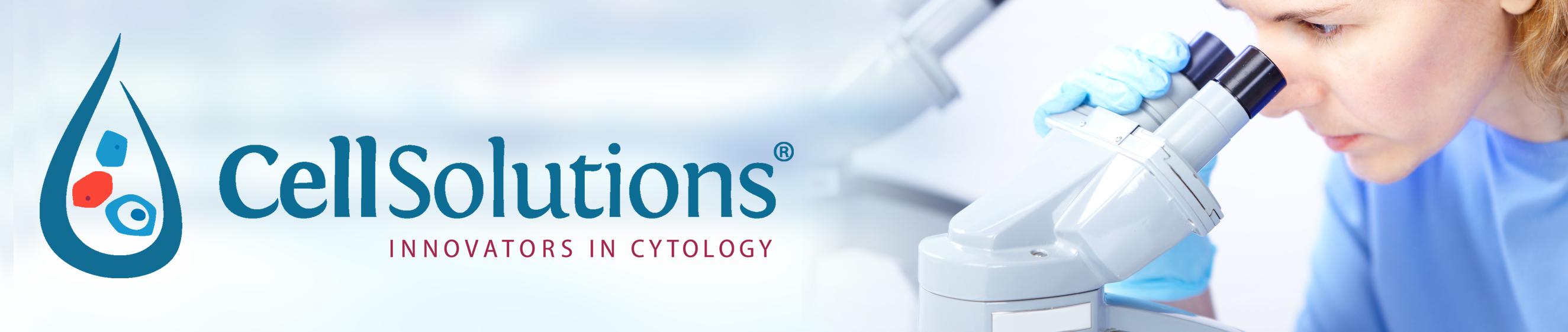Cellsolutions1