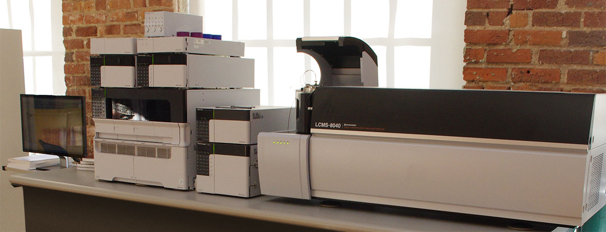 LCMS-8040
