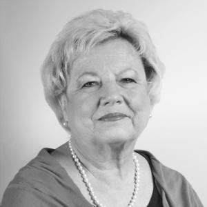 Linda-JonesSotak