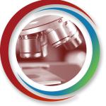 SLP-Chemistry-Icon