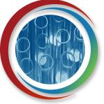 SLP-LCMS-Icon