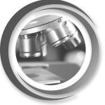 SLP-icon2-BW