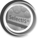 SLP-icon4-BW