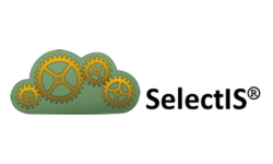 selectis